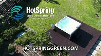 HotSpring TV Spot, 'Payments as Low as $49' - Thumbnail 7
