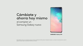 XFINITY Mobile TV Spot, 'Escapar de la ciudad' canción de Orions Belte [Spanish] - Thumbnail 10