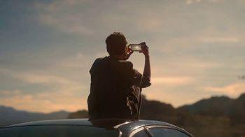 XFINITY Mobile TV Spot, 'Escapar de la ciudad' canción de Orions Belte [Spanish] - Thumbnail 5