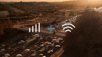 XFINITY Mobile TV Spot, 'Escapar de la ciudad' canción de Orions Belte [Spanish] - Thumbnail 9