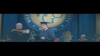 Western Governors University TV Spot, \'The Times They Are a Changing: IT\'