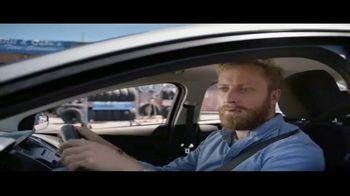 TireRack.com TV Spot, 'Great Idea: Hankook: $60' - Thumbnail 1