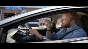 TireRack.com TV Spot, 'Great Idea: Hankook: $60' - Thumbnail 6