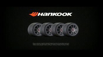 TireRack.com TV Spot, 'Great Idea: Hankook: $60' - Thumbnail 9