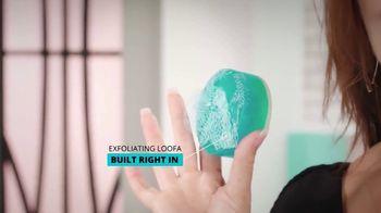 Sarah Swanson Beauty Bar TV Spot, 'Best Ideas: Anti-Aging Body Lotion' - Thumbnail 1
