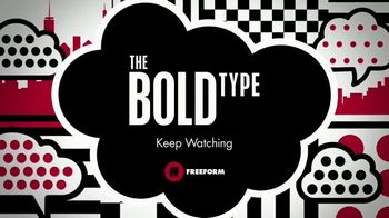 Olive Garden ToGo TV Spot, 'The Bold Type: Italian Movie Night' - Thumbnail 10