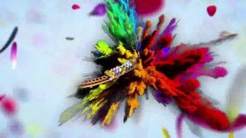 Six Flags Spring Sale TV Spot, 'Full Bloom: 65 Percent' - Thumbnail 5
