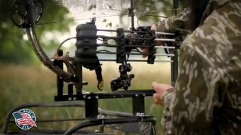 Gator Gripp HD TV Spot, 'Super Fast Access' - Thumbnail 2