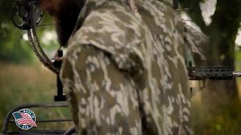 Gator Gripp HD TV Spot, 'Super Fast Access' - Thumbnail 3