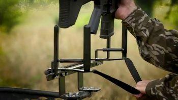 Gator Gripp HD TV Spot, 'Super Fast Access' - Thumbnail 6