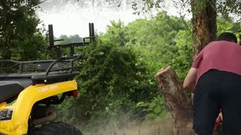 Gator Gripp HD TV Spot, 'Super Fast Access' - Thumbnail 8