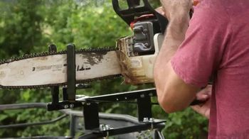 Gator Gripp HD TV Spot, 'Super Fast Access' - Thumbnail 9