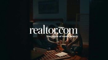 Realtor.com TV Spot, 'Reality Homes' - Thumbnail 10