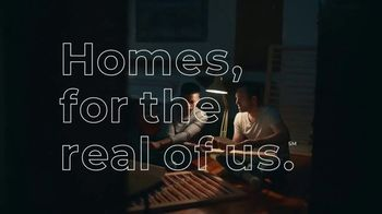 Realtor.com TV Spot, 'Reality Homes' - Thumbnail 9