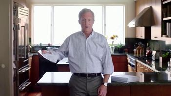 Tom Steyer TV Spot, 'What Do You Believe' - Thumbnail 2