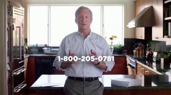 Tom Steyer TV Spot, 'What Do You Believe' - Thumbnail 3