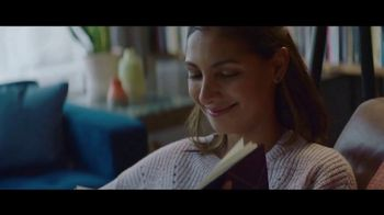 SiriusXM Satellite Radio TV Spot, 'So Much More'