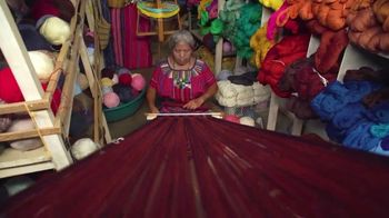 Visit Guatemala TV Spot, 'Art, Traditions & Rituals' - Thumbnail 3