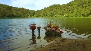 Visit Guatemala TV Spot, 'Art, Traditions & Rituals' - Thumbnail 7