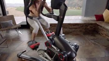 Bowflex Tax Refund Sale TV Spot, 'Get Started on a New You' - Thumbnail 10