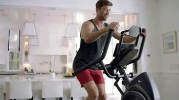 Bowflex Tax Refund Sale TV Spot, 'Get Started on a New You' - Thumbnail 2