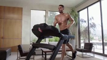 Bowflex Tax Refund Sale TV Spot, 'Get Started on a New You' - Thumbnail 5