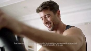 Bowflex Tax Refund Sale TV Spot, 'Get Started on a New You' - Thumbnail 7