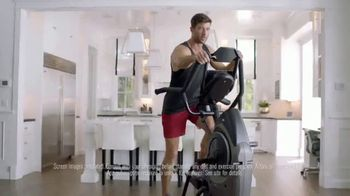 Bowflex Tax Refund Sale TV Spot, 'Get Started on a New You' - Thumbnail 8