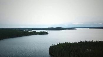 Lawrence Bay Lodge TV Spot, 'Big Catch' - Thumbnail 1