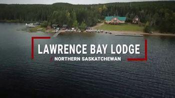 Lawrence Bay Lodge TV Spot, 'Big Catch' - Thumbnail 2