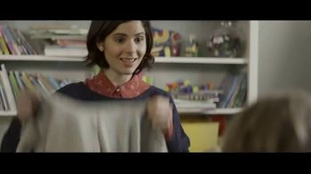 Amazon TV Spot, 'Welcome, Magical Moms' Song by Freddie Scott - Thumbnail 1