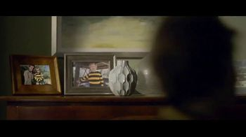 Amazon TV Spot, 'Welcome, Magical Moms' Song by Freddie Scott - Thumbnail 2