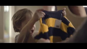 Amazon TV Spot, 'Welcome, Magical Moms' Song by Freddie Scott - Thumbnail 9