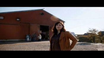 CBS All Access TV Spot, 'Twilight Zone' - Thumbnail 7