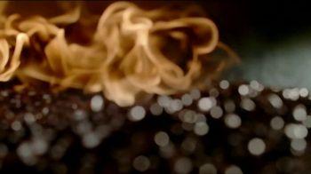 Dunkin' Donuts Dark Roast TV Spot, 'Experience' - Thumbnail 2