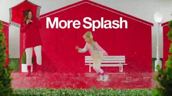 Target Drive Up TV Spot, 'Do More: Delivered to Your Car Door' Song by Keala Settle - Thumbnail 4