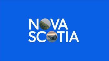 Nova Scotia TV Spot, 'Do More in Nova Scotia' - Thumbnail 1