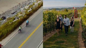 Nova Scotia TV Spot, 'Do More in Nova Scotia' - Thumbnail 2