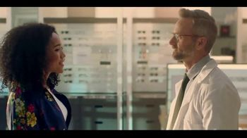 LensCrafters TV Spot, 'Why: Personalized Service'