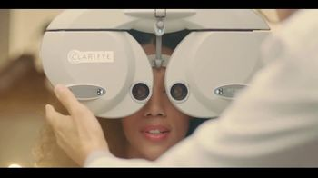 LensCrafters TV Spot, 'Why: Personalized Service' - Thumbnail 4