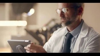 LensCrafters TV Spot, 'Why: Personalized Service' - Thumbnail 6