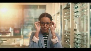 LensCrafters TV Spot, 'Why: Personalized Service' - Thumbnail 7