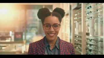 LensCrafters TV Spot, 'Why: Personalized Service' - Thumbnail 8