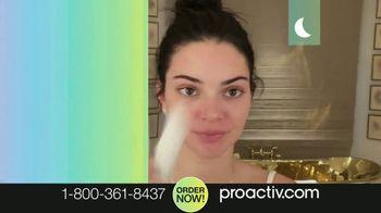 ProactivMD TV Spot, 'Kendall Reasons (180s En - X8)' Featuring Kendall Jenner - Thumbnail 6