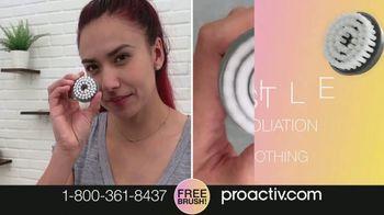 ProactivMD TV Spot, 'Kendall Reasons (180s En - X8)' Featuring Kendall Jenner - Thumbnail 8