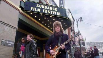 GEICO TV Spot, 'Sundance: Corporate Animals' Featuring Ed Helms, Demi Moore, Jessica Williams - Thumbnail 1
