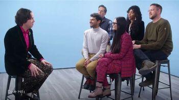 GEICO TV Spot, 'Sundance: Corporate Animals' Featuring Ed Helms, Demi Moore, Jessica Williams - Thumbnail 2
