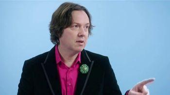GEICO TV Spot, 'Sundance: Corporate Animals' Featuring Ed Helms, Demi Moore, Jessica Williams - Thumbnail 5