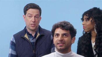 GEICO TV Spot, 'Sundance: Corporate Animals' Featuring Ed Helms, Demi Moore, Jessica Williams - Thumbnail 8
