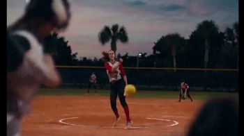 Dick's Sporting Goods TV Spot, '10-0 Starts Here'